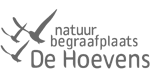 logo-de-hoevens