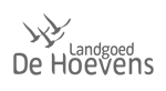 logo-landgoed-de-hoevens