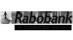 logo-rabobank