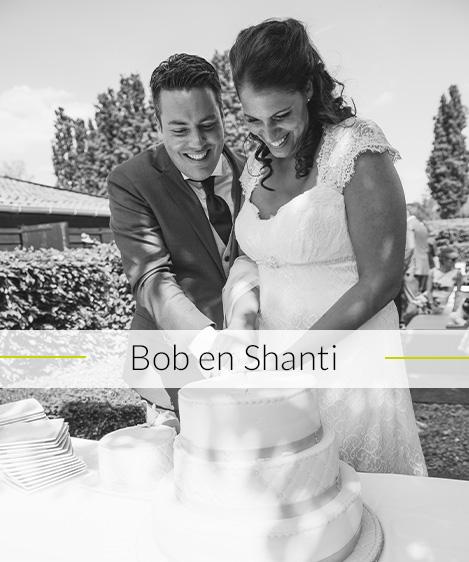 20160513-bruiloft-bob-en-shanti-hr-280