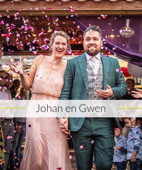johan-en-gwen-uitgelicht