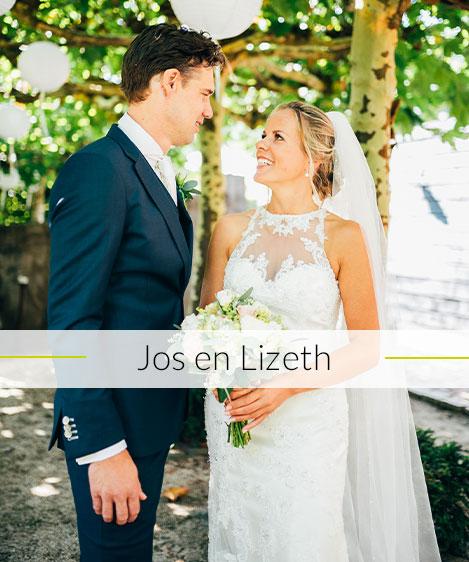 jos-en-lizeth-uitgelicht