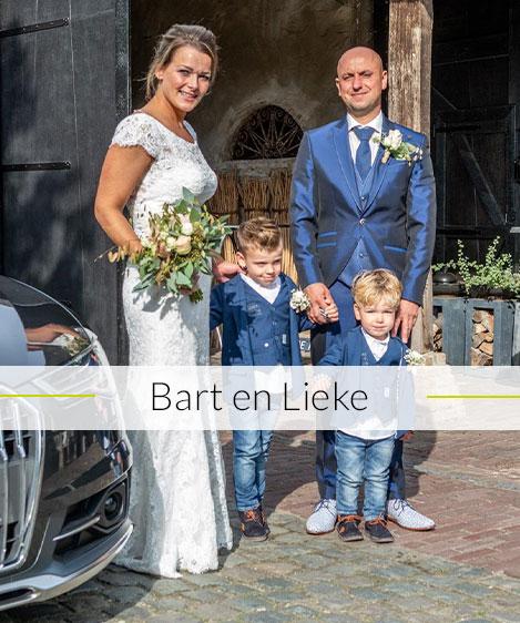 bart-en-lieke-uitgelicht