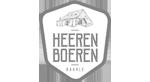 heeren-boeren-baarle