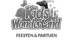 logo-kids-wonderland